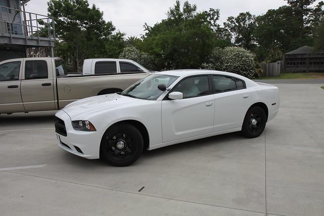 2011 dodge charger police car shoreacres police. Black Bedroom Furniture Sets. Home Design Ideas