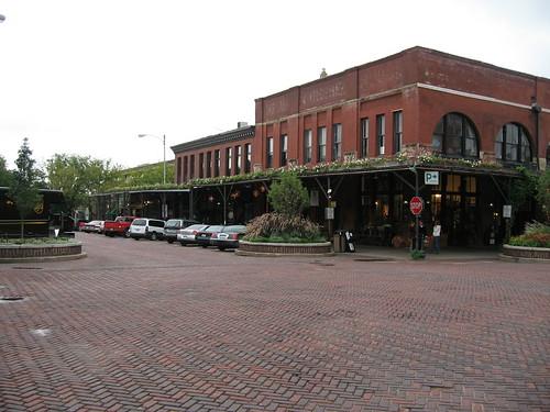 Nice Restaurants Downtown Orlando