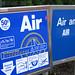Air, Air and Air