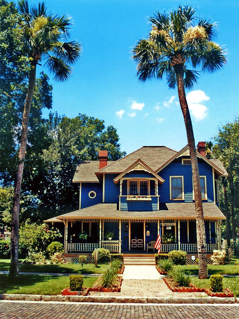 Florida Mobile Homes For Sale On Kijiji