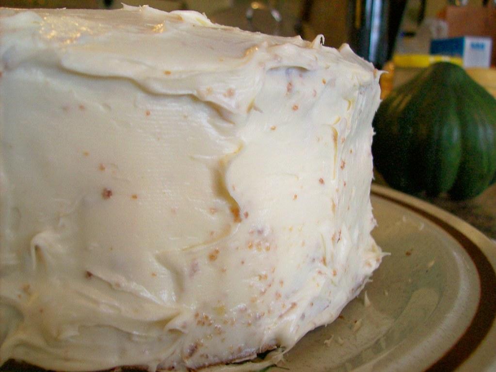 Buttermilk White Cake Recipe From Scratch