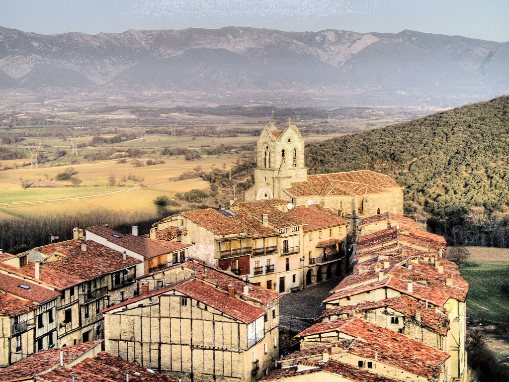 Frias-Burgos