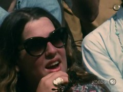 Mama Cass at Monterey Pop, 1967 | by scriptingnews