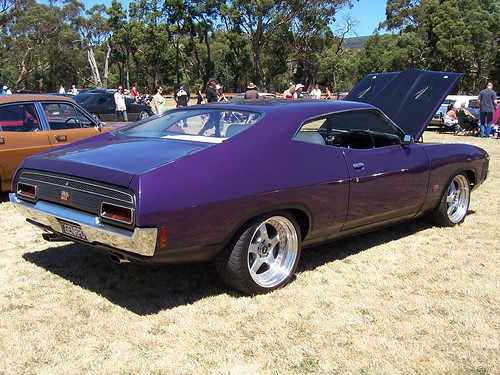 Ford in addition Au in addition Fat Xb Coupe Debut At Motorex 2017 Video in addition Stromberg WW  modore VB Ford XY XA Holden HR HK HT Leyland P 76 Torana LC GTR 900 additionally Ford Xy Falcon Gt Ho Phase Iii For Sale. on ford falcon xa
