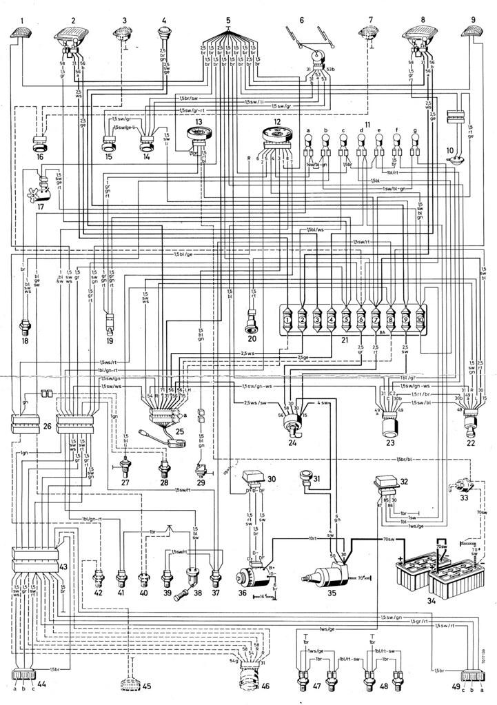 LP-813-102-Technische Daten - Elektrische Anlage Schaltpla…   Flickr