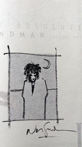 neil gaiman sandman volume 1 pdf