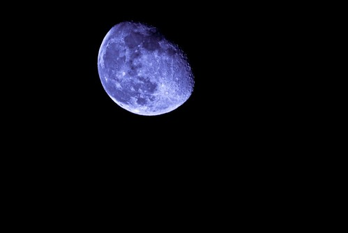 song title blue moon battle shot with destinelee and pict flickr. Black Bedroom Furniture Sets. Home Design Ideas