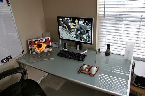 Картинки эпл на рабочий стол