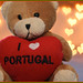 I Heart Portugal