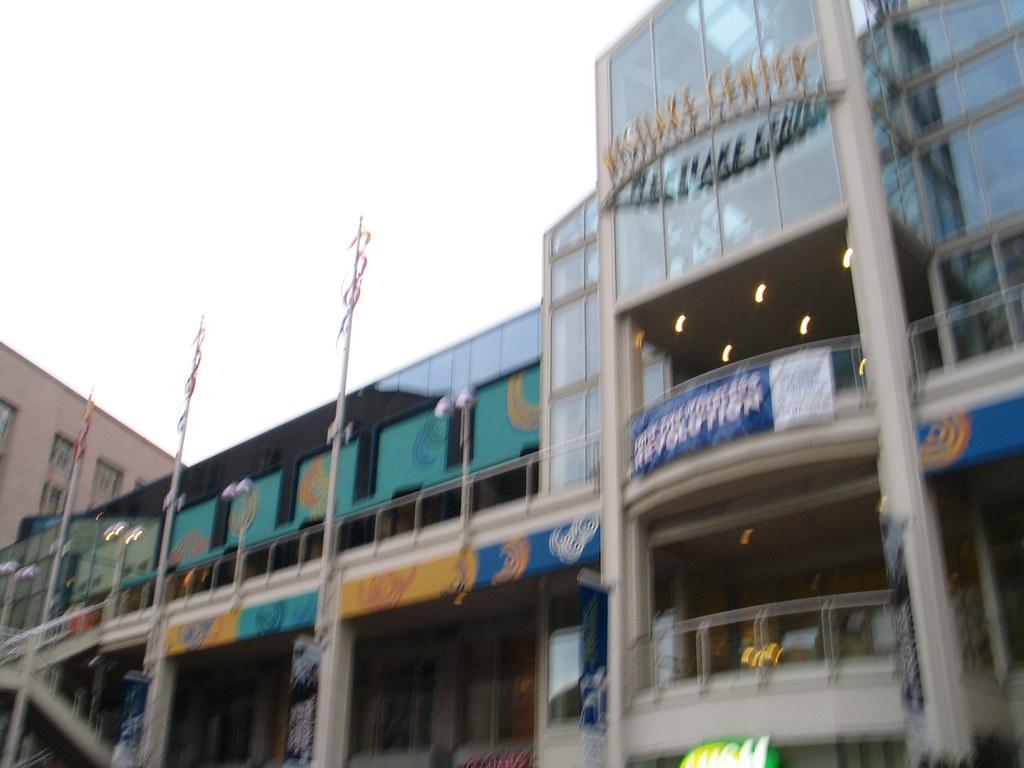 Seattle downtown wiennat mongkulmann flickr for 7 salon downtown seattle