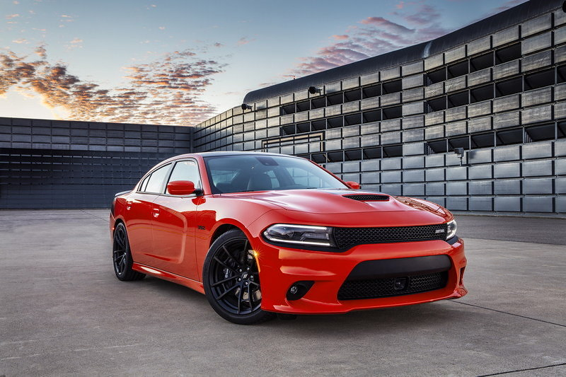 2017 Dodge Charger Daytona 392 Review And Specs Hello Ther Flickr