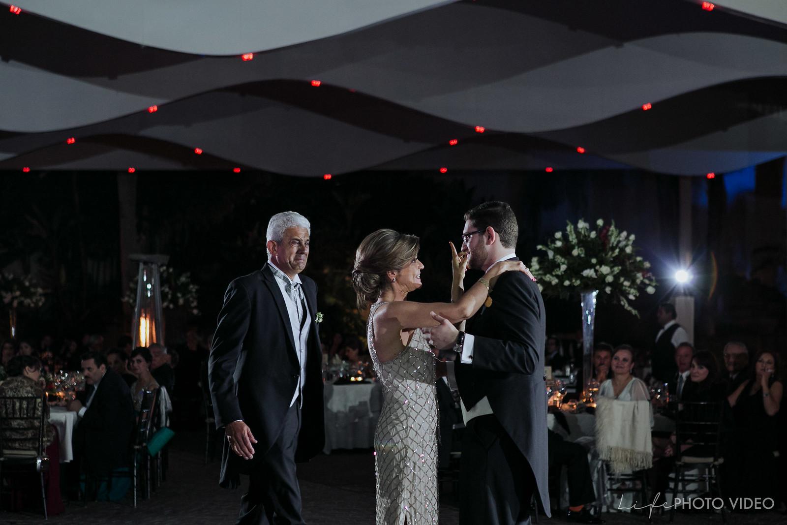 Wedding_Photographer_Guanajuato_074