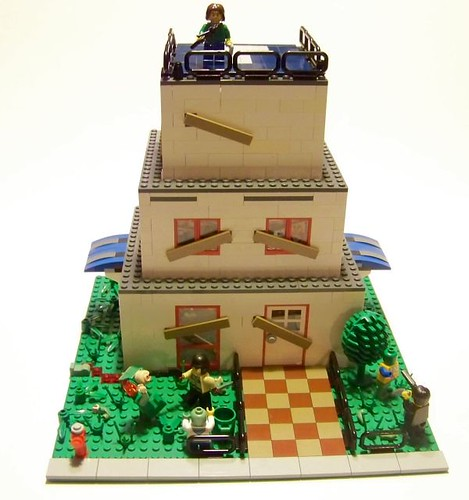 Lego Island  Cheats