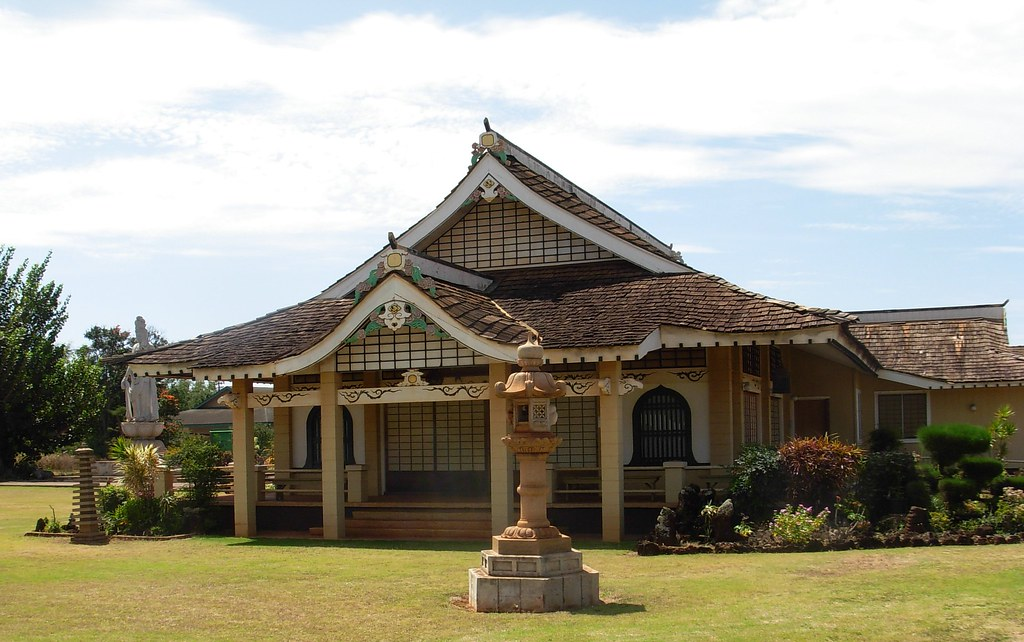 lihue buddhist single men Buddhist single men in west burke ancestry helps you understand your genealogy a family tree takes you back generations—the world's largest collection of online records makes it possible rudolf otto (1869-1937) this remarkable paragraph -- and it is a single paragraph in goodman's book where in the modern west.