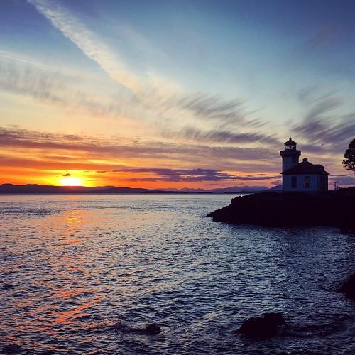 Kiln Long Island