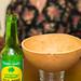 Ghanaian Palm Drink