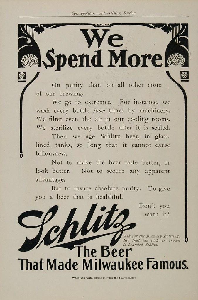 Schlitz-1907-health