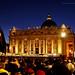St. Peter's Basilica, Rome