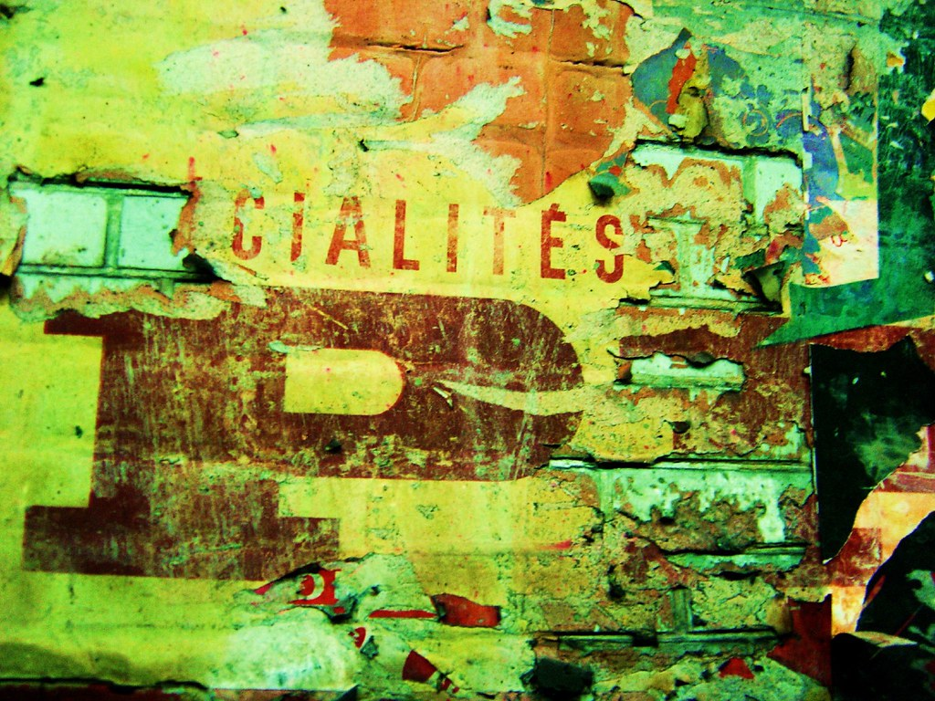 m 233 tro porte de vincennes 2007 emili evelyne flickr