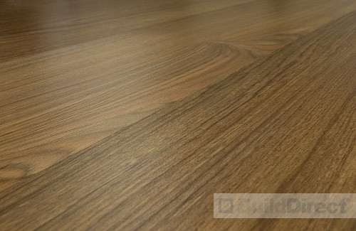 Sumba Teak Laminate Flooring Flooring Builddirect Com