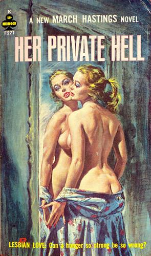 Free lesbian romance books