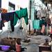 Mombasa - Vicolo
