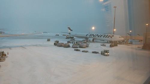 helsinki-airport-1