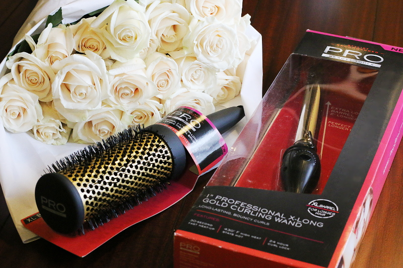 probeautytools-hairbrush-curling-wand-roses-3