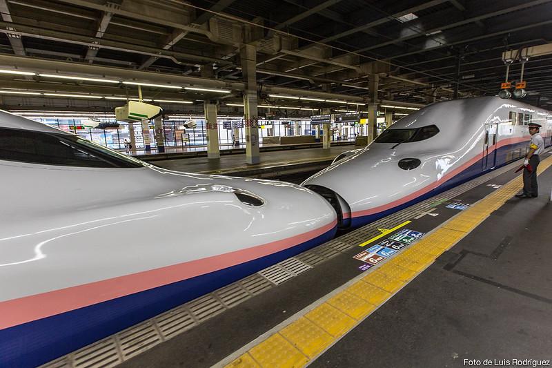 Joetsu-Shinkansen-20