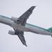 EI-DEB / Airbus A320-214 / 2206 / Aer Lingus
