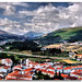 Porto_mos_vila05
