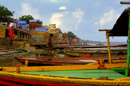 colors - incredible india | by utpal.