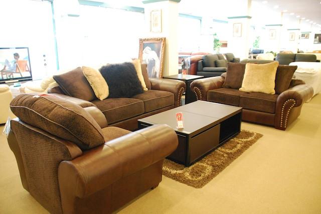 Captivating Durian Furniture | By Brajeshwar Durian Furniture | By Brajeshwar