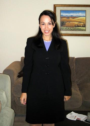 Interviews 2006
