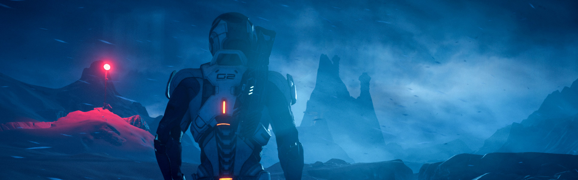 image by EA on the official PlayStation Blog website
