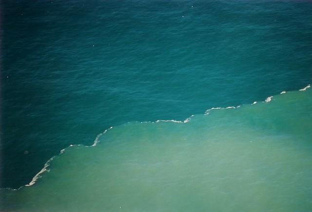 Mer et rencontre site rencontres adultere contact site