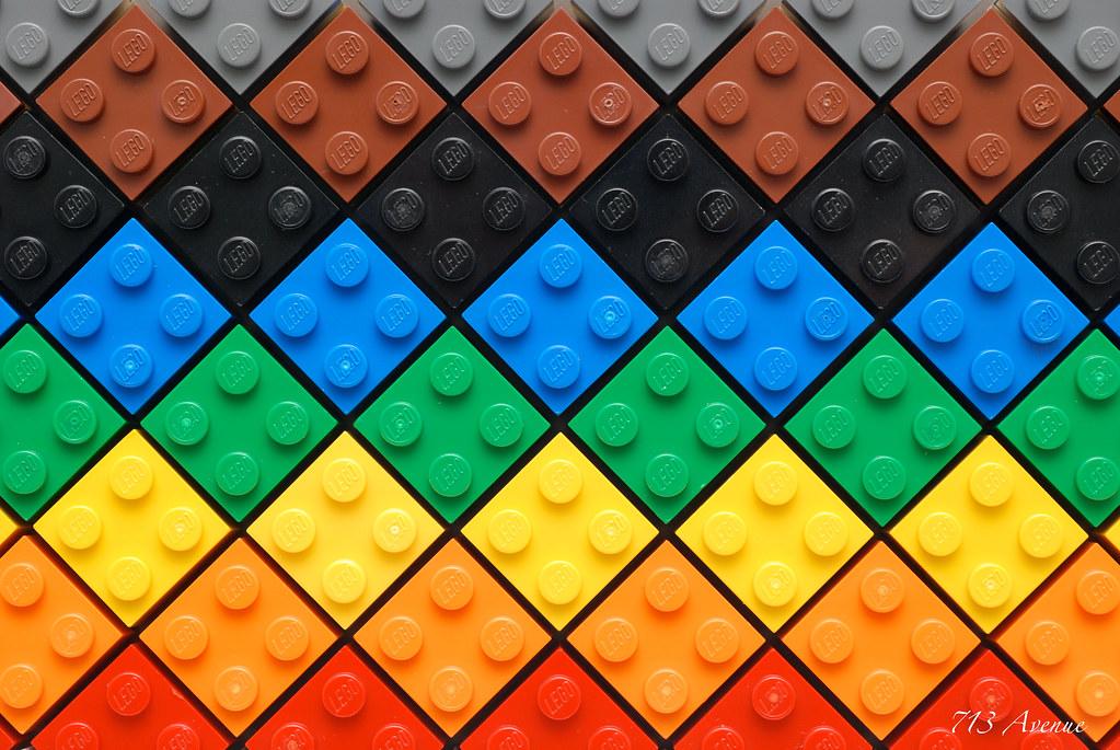 understanding the lego color palette brick architect - 1024×685