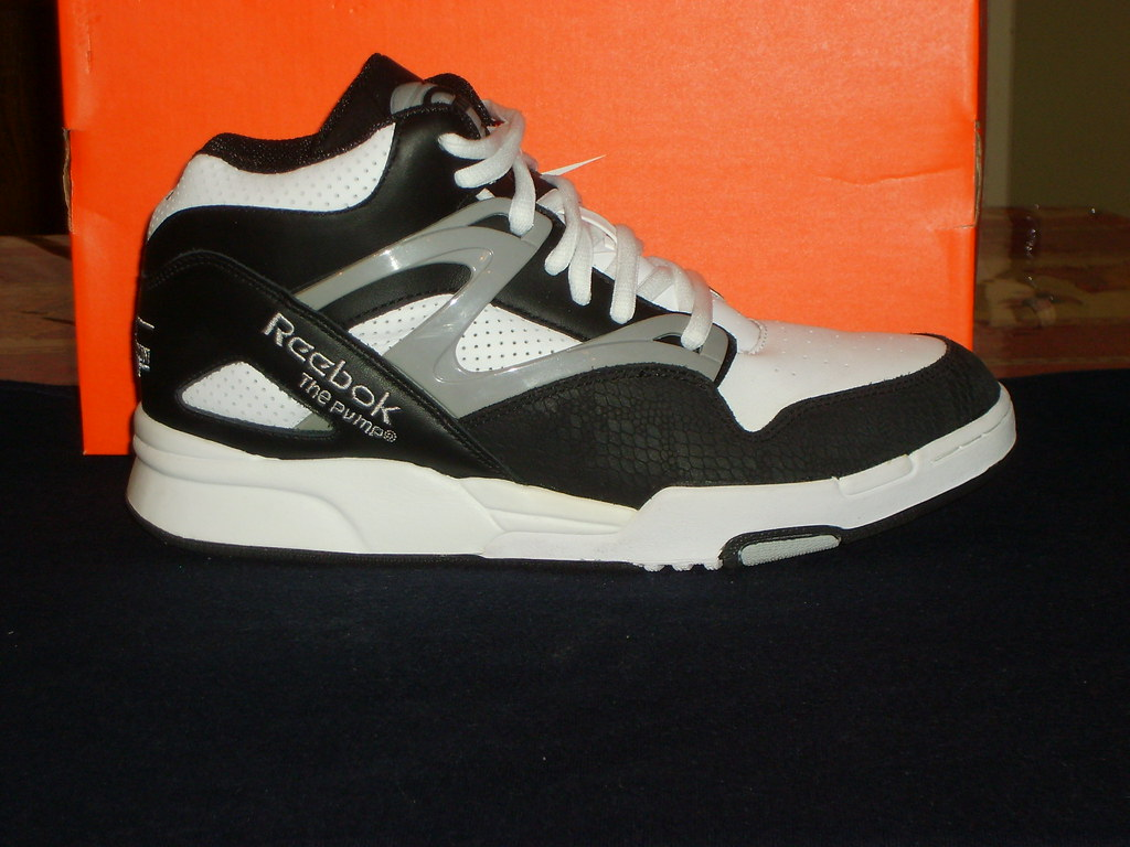 74d39c5b9bf8 reebok the pump hexalite cheap   OFF38% The Largest Catalog Discounts