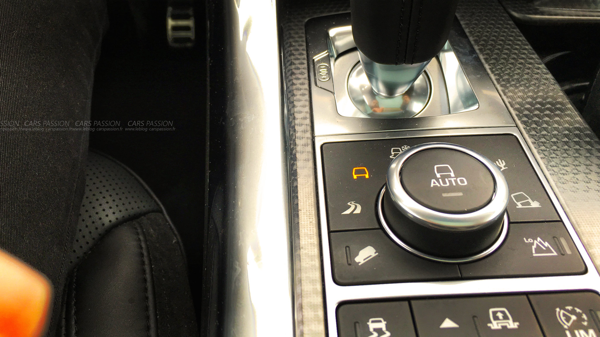 land-rover-ice-drivng-esperience-gstaad-(33)