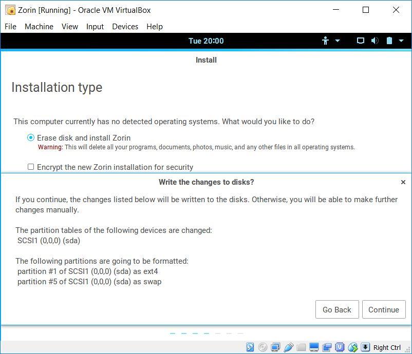 VBox_Zorin_install_03