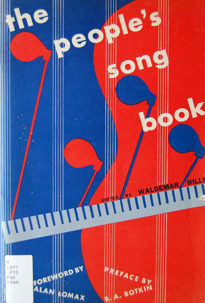 Book Cover Design Jobs Nyc ~ Ben raeburn book cover design for the people s song