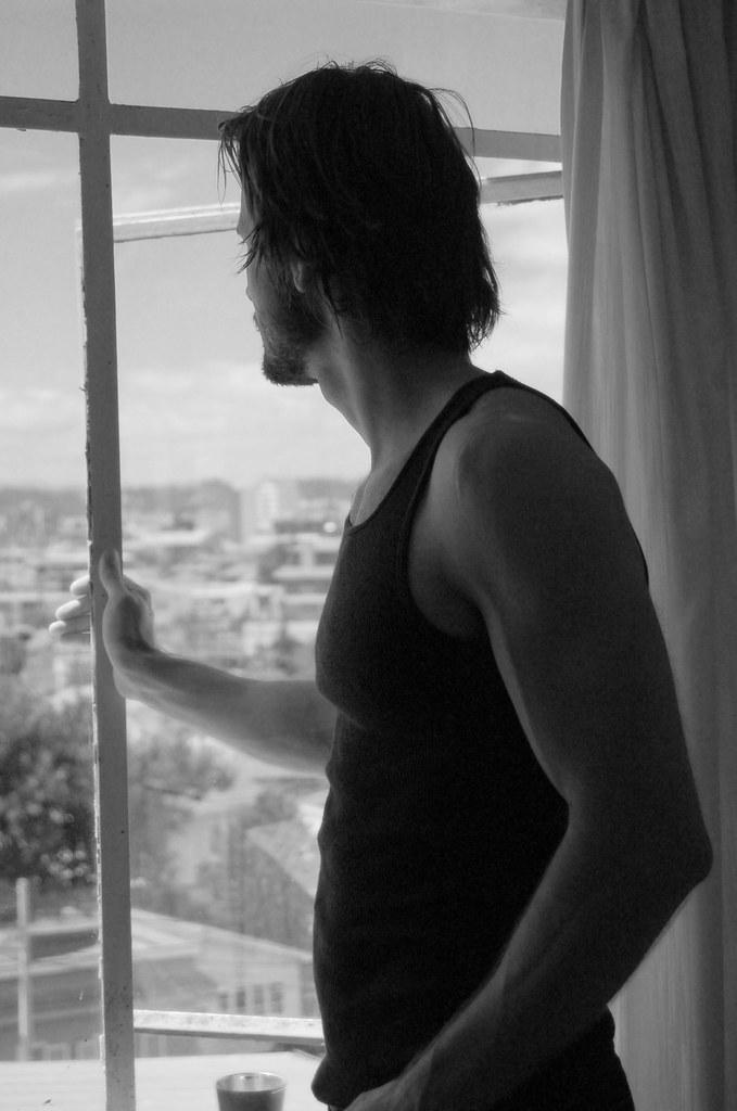 Affacciati alla finestra amore mio golosamente - Affacciati alla finestra amore mio ...