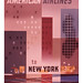 american-airlines-new-york