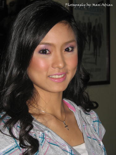 Pinoy Big Brother (TV Series) | Pinoy Big Brother Wiki ...