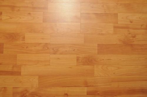 Wood Texture 4288 X 2848 300dpi Hard Wood Floor Light