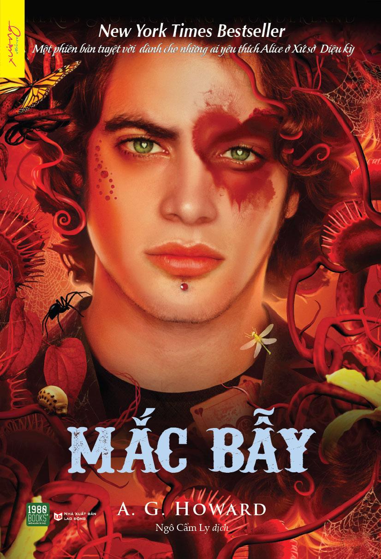 mac bay sach