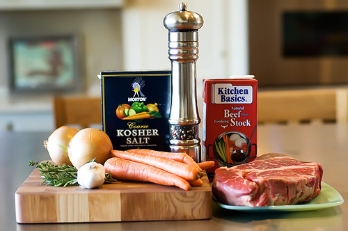 pot roast 001 | by Ree Drummond / The Pioneer Woman