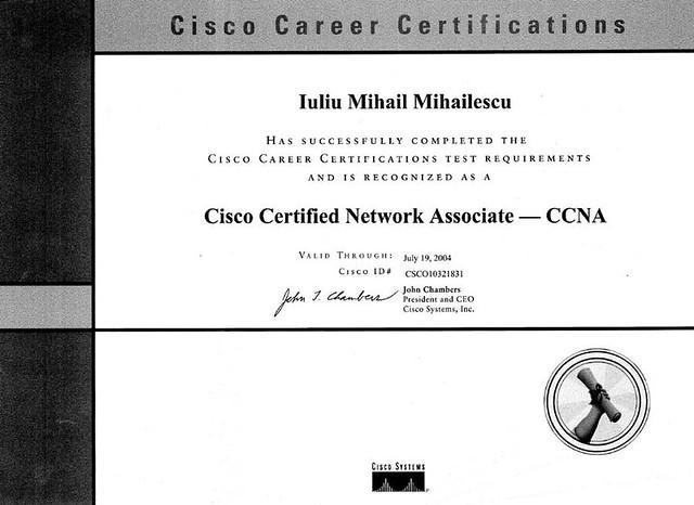ccna-certificate   Aqi1   Flickr