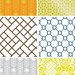 jonathan adler wallpaper patterns