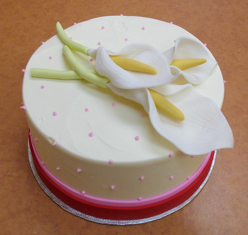 Get Caked Cakes For All Occasions Shepparton